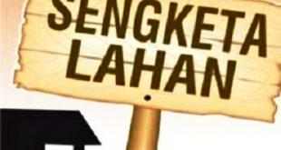 """Kades dan Camat Disinyalir Terbitkan Surat Tanah """"Bodong"""""""