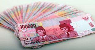 Kejati Sulteng Selamatkan Kerugian Keuangan Negara Rp 4,5 Miliar