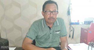 Pengadilan Buktikan Syamsurizal Tombolotutu cs. Berhutang