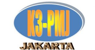 Paguyuban Kabupaten Parimo Resmi berdiri Di Jakarta