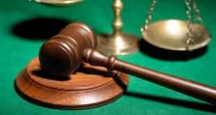Sekdis PMD Donggala Divonis 16 Bulan Penjara