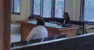 Divonis 4 Tahun Penjara, Kuasa Hukum Sri Ayu Utami Tempuh Upaya Banding