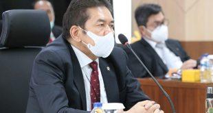 Jaksa Agung RI Hadiri Kongres PBB Pencegahan Kejahatan Dan Peradilan Pidana