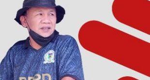 M.Iksan Kalbi: Walikota Palu DInilai Salah Alamat Sidak Kantor DPRD