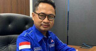 Tim Hukum AHY Menang Telak 4-0 Pendukung Moeldoko Digugat