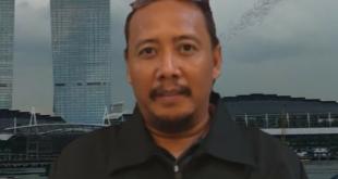 Diduga Langgar Prokes Covid 19,Ketua FPII Jatim Soroti Gubernur KIP