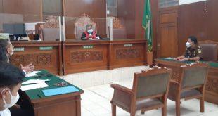 Jam Pidsus Menang Gugatan Pra Peradilan Penyitaan Dua Hotel Kasus Asabri